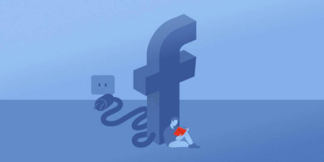 В Facebook появится новый тип мероприятий – «Классы»