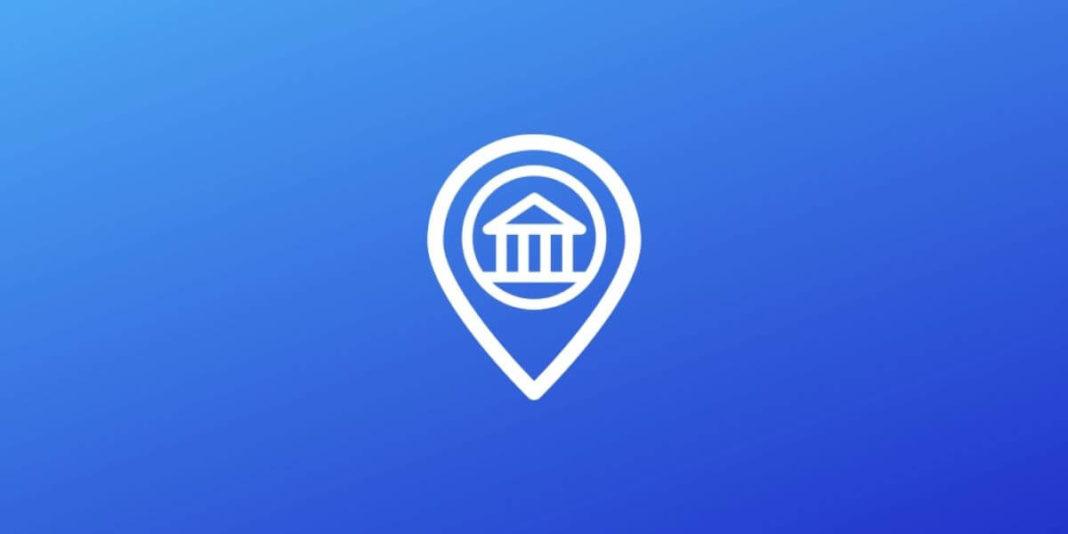 Социальная сеть ВКонтакте запустила платформу «Музейный гид»