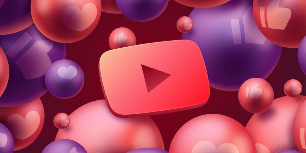 Как отключить рекламу в конце видео на Ютубе
