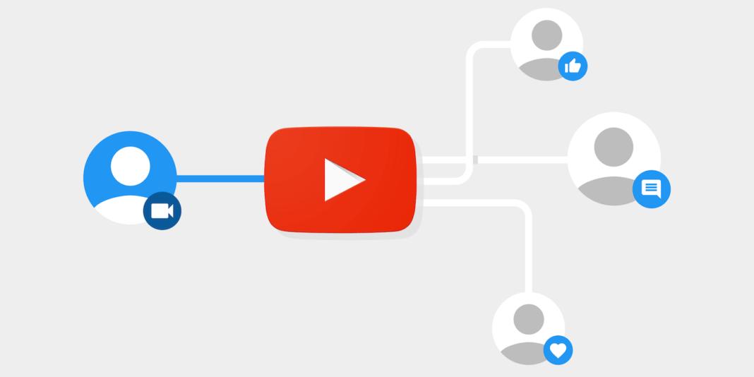 В аналитике YouTube появилась метрика «первые 24 часа»