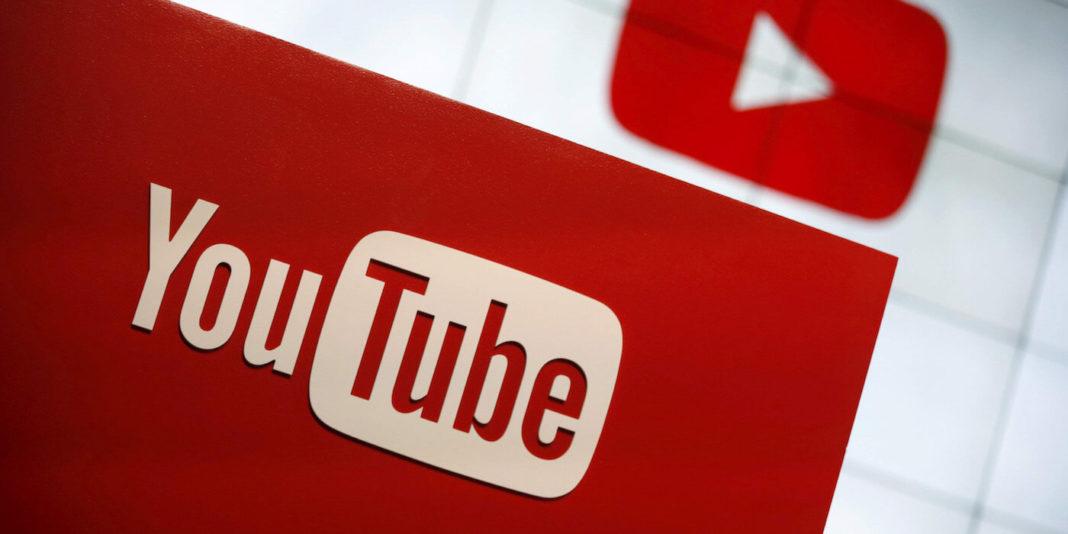 правила показа рекламы в контенте для детей на YouTube