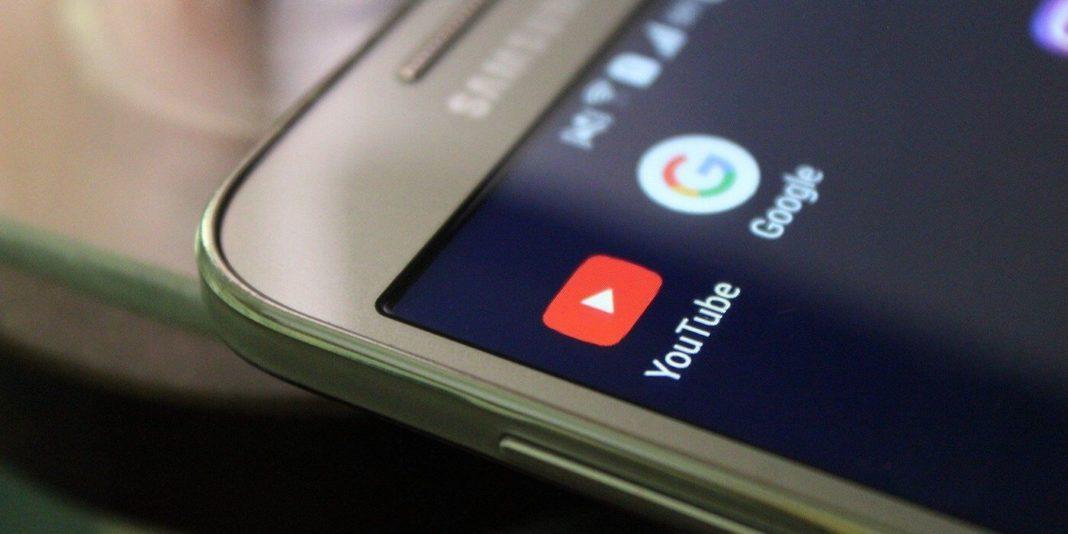 YouTube рассказал, как будут учитываться просмотры коротких видео
