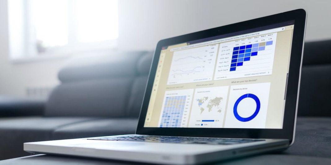 Исследование App Annie: рост TikTok, развитие электронной коммерции и другие тренды