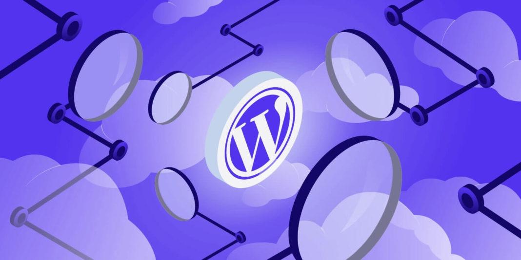 Сколько сайтов в мире работает на WordPress? 40%!
