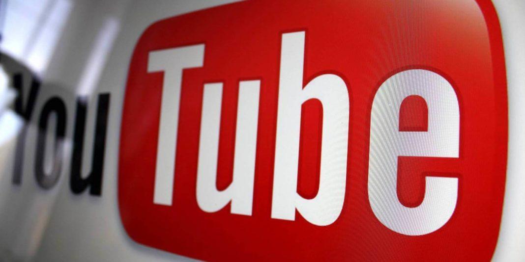 В YouTube появится инструмент для создания коротких видео из стримов