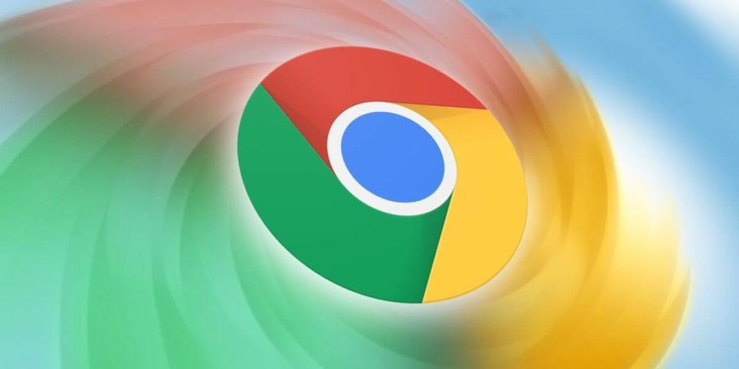 Google создаст альтернативу App Tracking Transparency для Android
