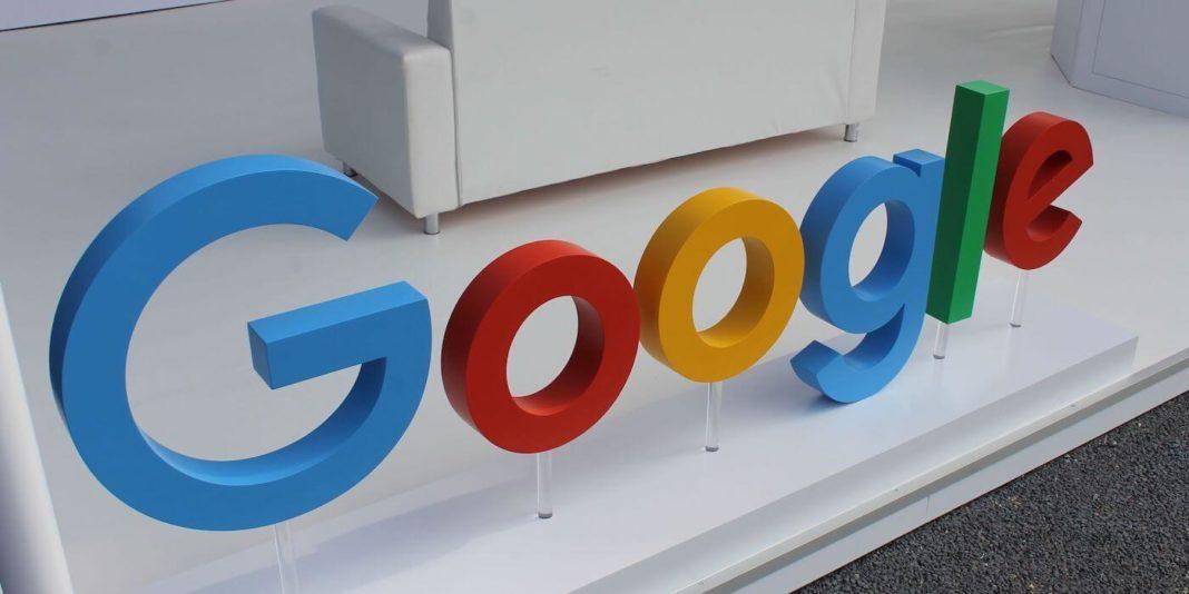 Для нового алгоритма Google важны все метрики Core Web Vitals