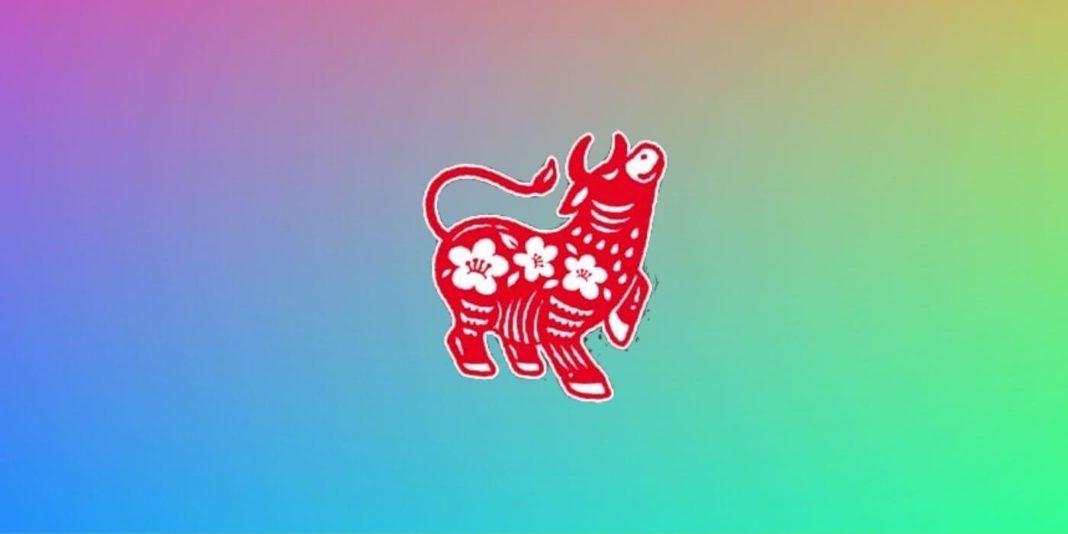 Год быка в Истории Инстаграм
