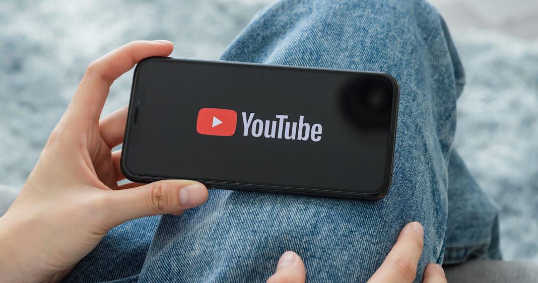 Другие каналы, которые смотрят ваши зрители на Ютубе