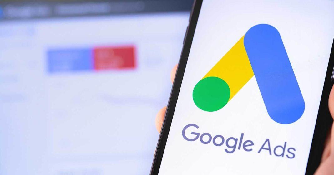 Google Ads планирует объединить модификатор широкого соответствия и фразовое соответствие