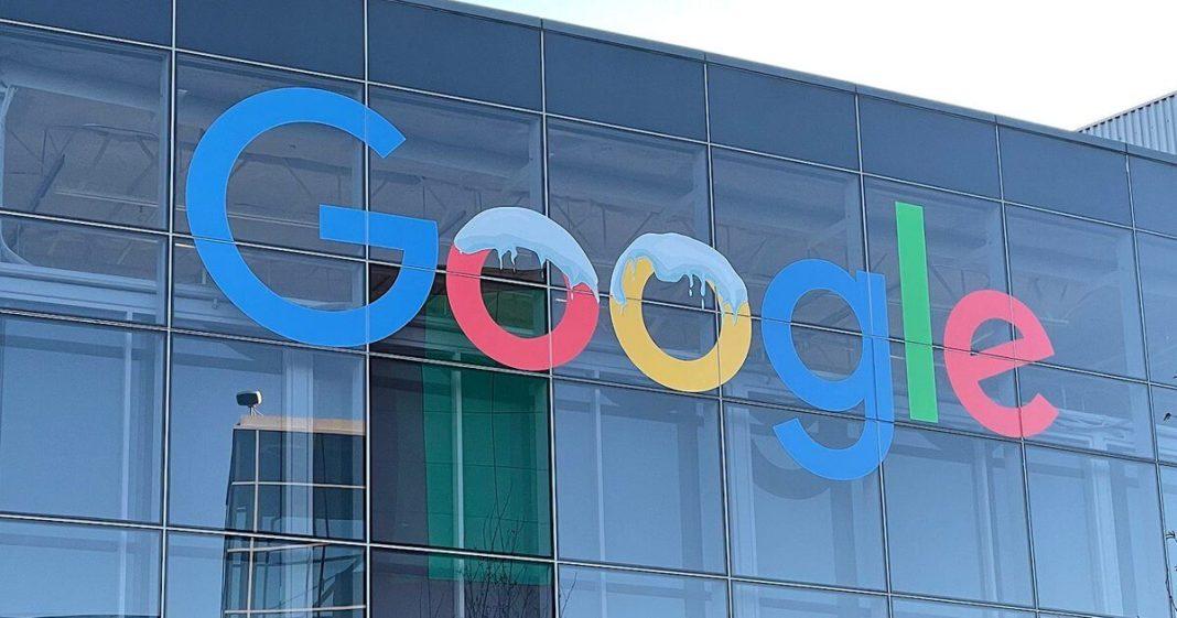 Google добавил 12 новых нарушений, за которые применяются ручные санкции