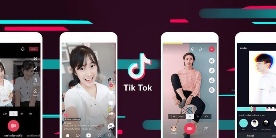 TikTok будет предупреждать о недостоверном контенте