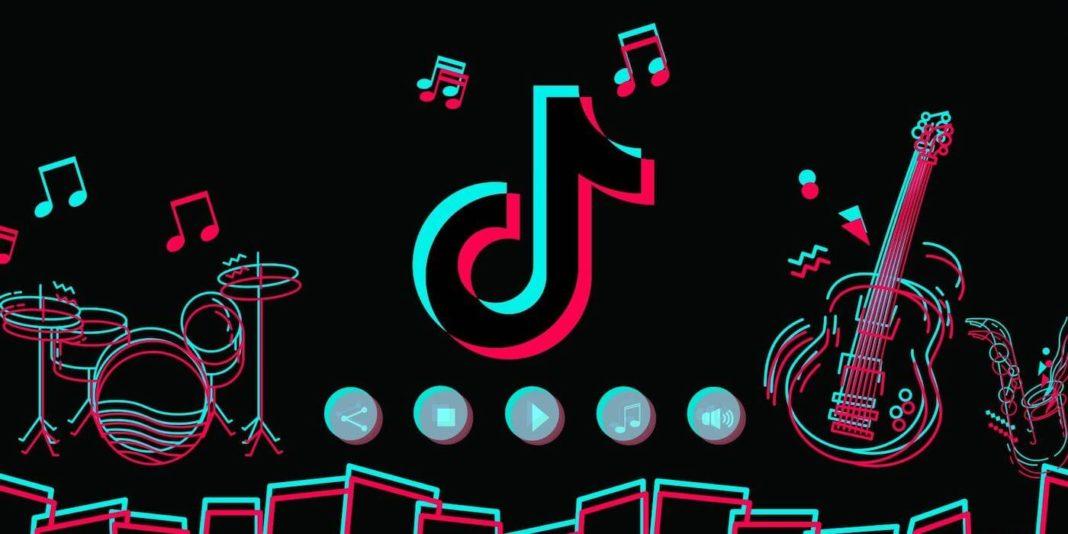 TikTok заключил лицензионное соглашение с Universal Music