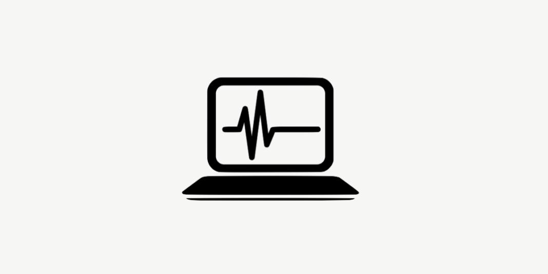 Яндекс представил улучшенную диагностику Турбо-страниц для контентных сайтов