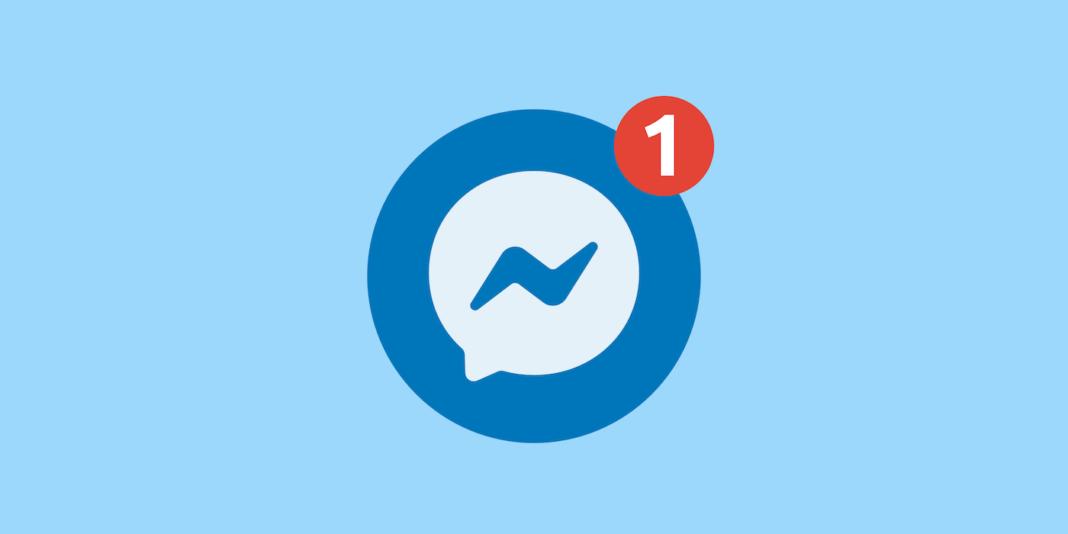 Facebook Messenger выкатил новые функции защиты приватности