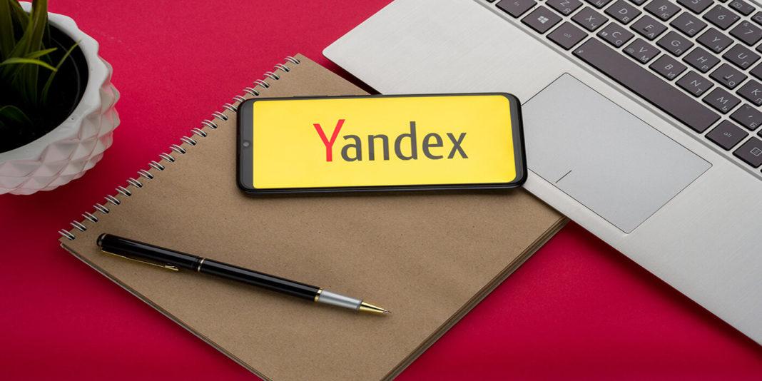 Яндекс.Директ добавляет возможность управлять ценой просмотра видеороликов