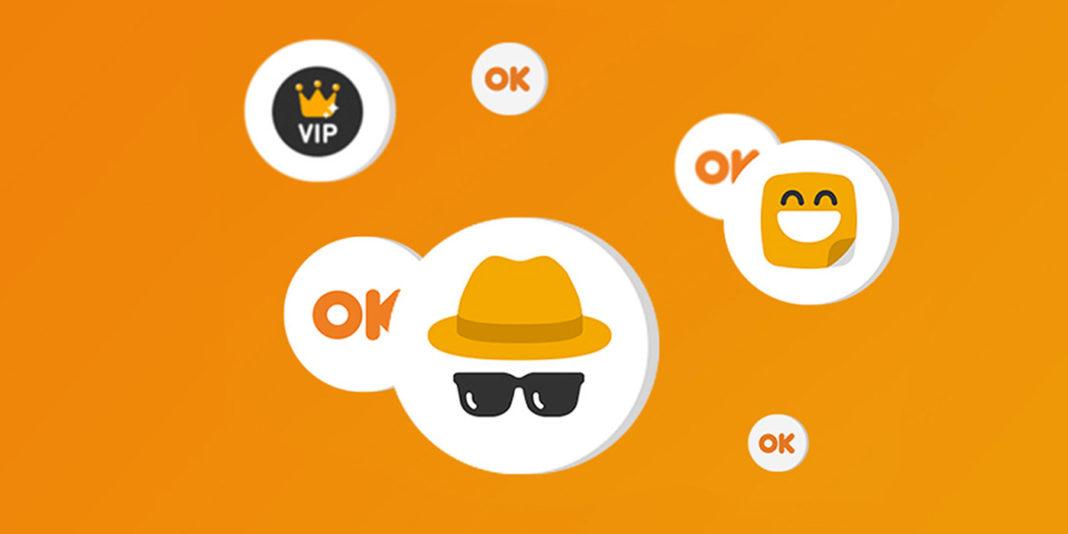 ОК открыл доступ к формам Lead Ads и страницам Canvas для всех пользователей