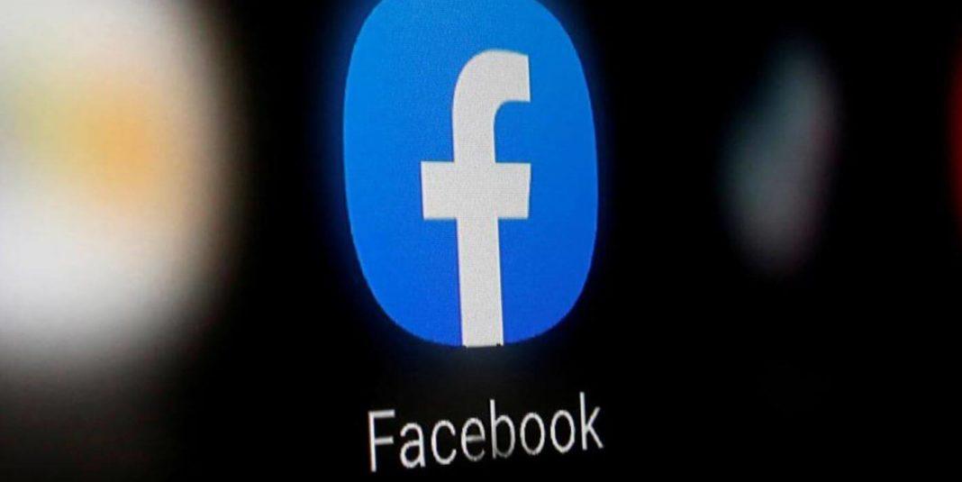 Facebook вводит функцию ограничения частоты публикации комментариев в группах