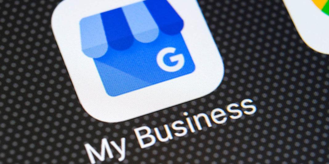 В Google My Business появился инструмент управления жалобами на отзывы