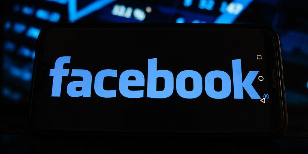 Facebook добавил новые возможности для выявления нарушений авторских прав