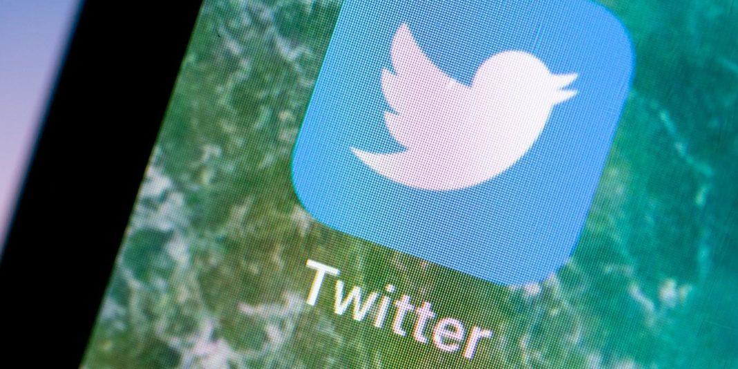 В Twitter появятся «Сообщества» — инструмент для обмена твитами с избранной аудиторией