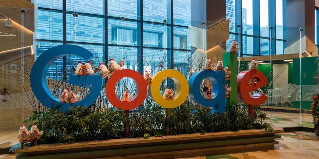Google введет налог на доходы в YouTube: изменения коснутся россиян