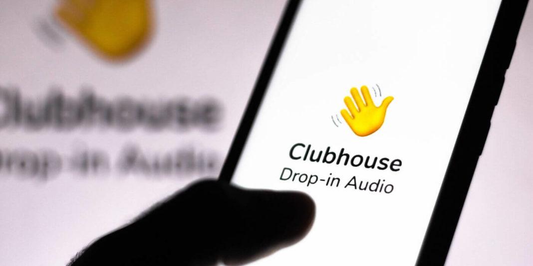 Clubhouse отмечает годовщину на 13 миллионах загрузок