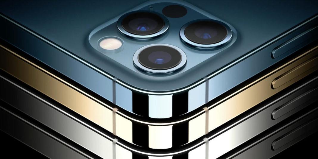 Руководство компании Apple согласилось на установку российского ПО при продаже смартфонов