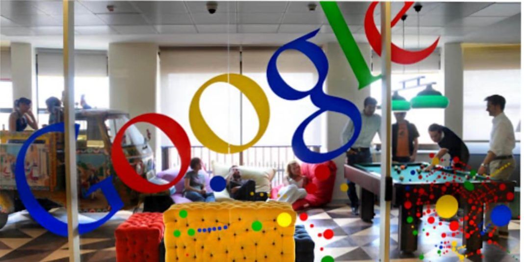 Обновление алгоритма Google PageSpeed Insights привело к росту всех показателей