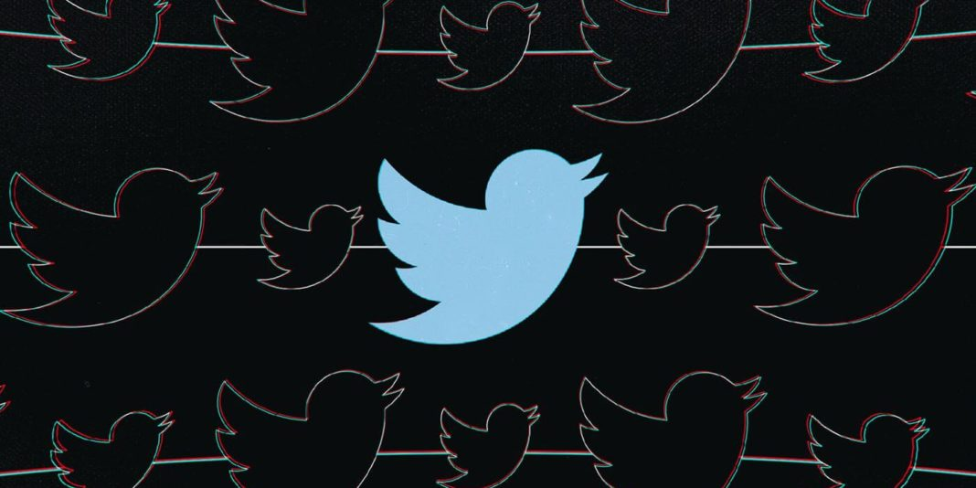 Twitter тестирует новую функцию просмотра видео с YouTube в потоке