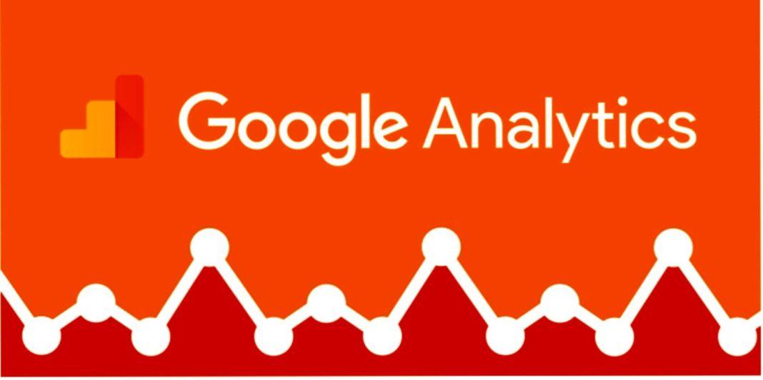 Анализатор участия — новый инструмент в Google Analytics 4