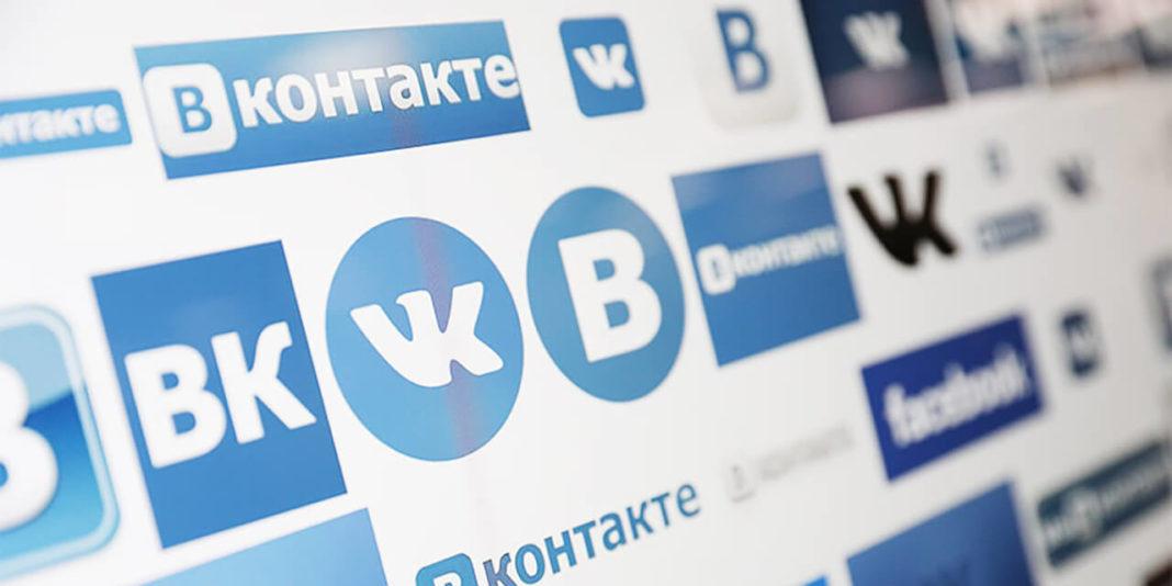 ВКонтакте обновила информационный блок в сообществах с VK Donut.