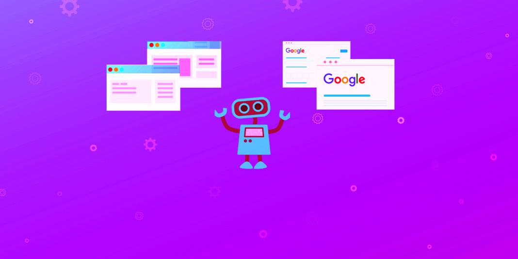 Как работают поисковые системы: принципы, алгоритмы, история развития