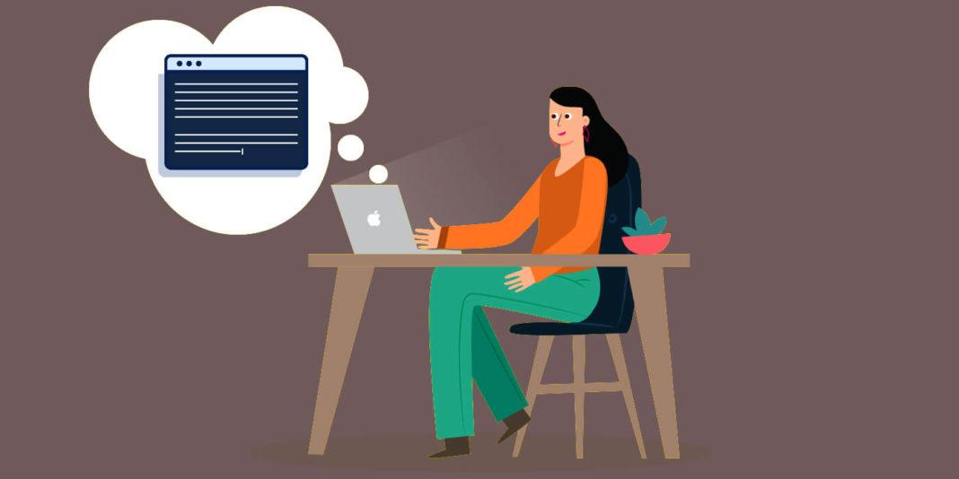 SEO-тексты и копирайтинг: как писать для людей и поисковиков