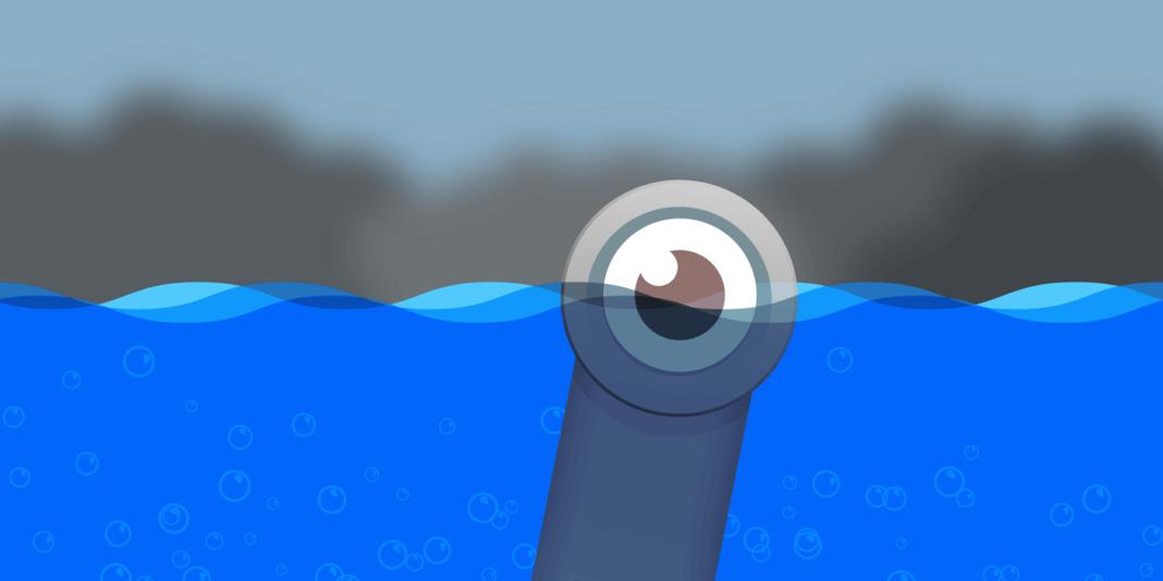 Periscope прекращает свою работу