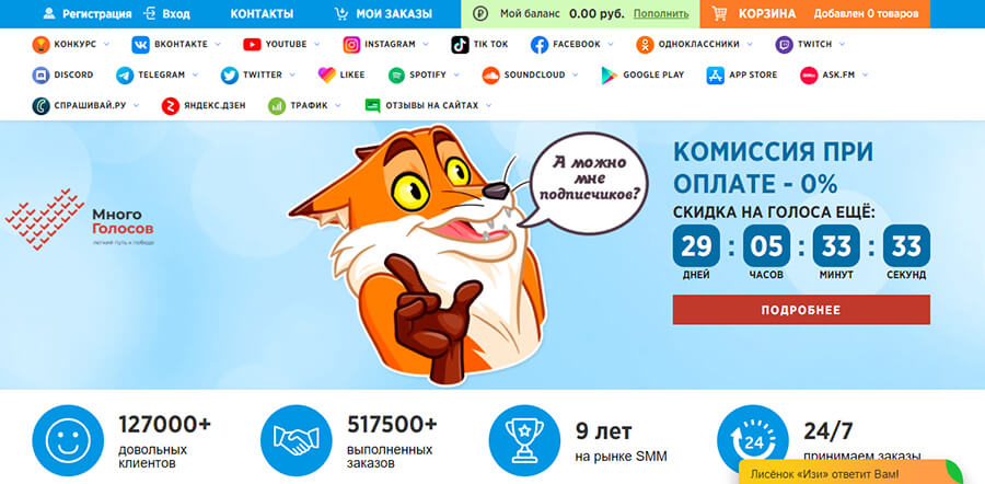 Накрутка в Яндекс.Дзен: стоит ли накручивать просмотры и подписчиков? +10 сайтов в помощь
