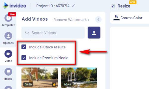 Как создать продающее видео онлайн