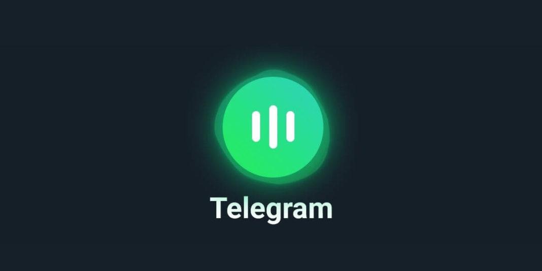 Отложенный постинг голосовых чатов в Telegram: как работает, как настроить