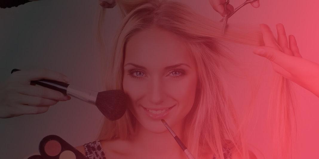 Как привлечь клиентов в салон красоты: ТОП-20 способов