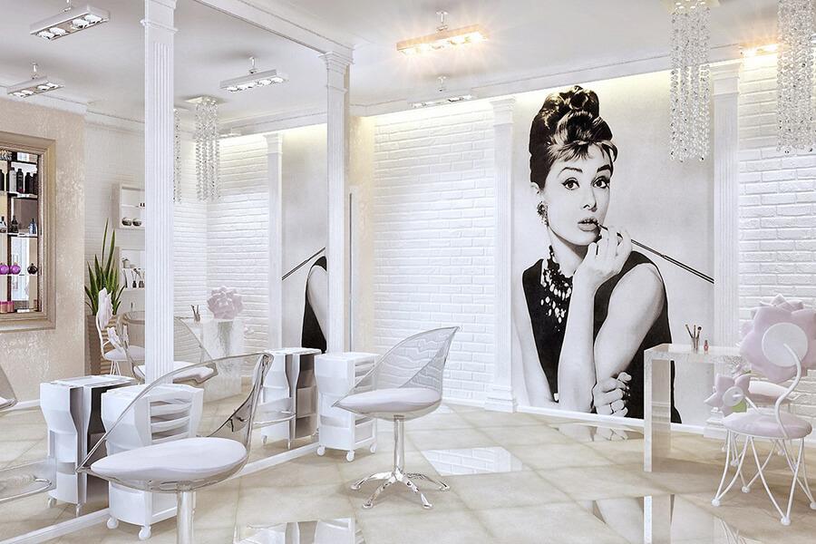 Способы привлечь клиентов в салон красоты