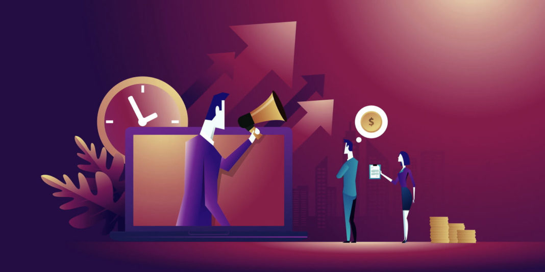 Профессия директор по маркетингу — кто это, его обязанности, сколько зарабатывает и как им стать