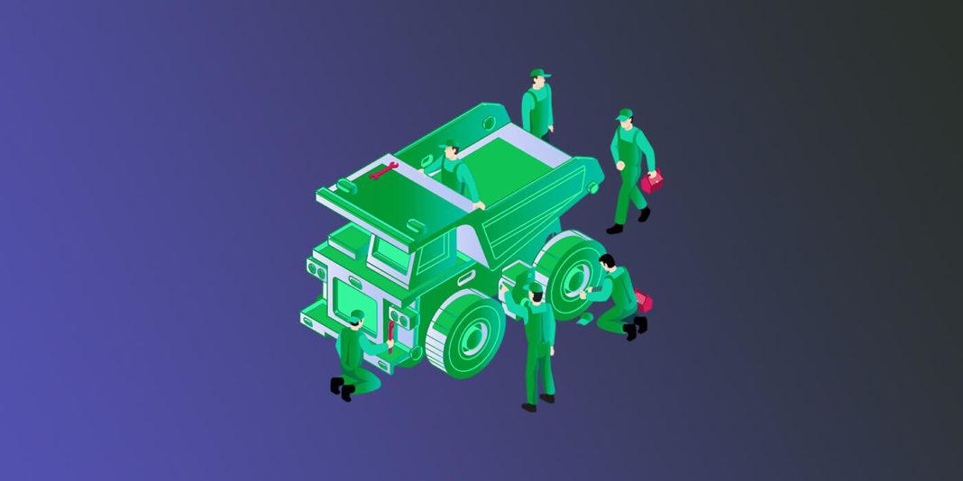 ТОП-10 CRM-систем для автосервиса: обзор, сравнение