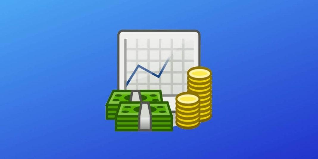 Во ВКонтакте появилась «Оптимизация бюджета кампании» для рекламы