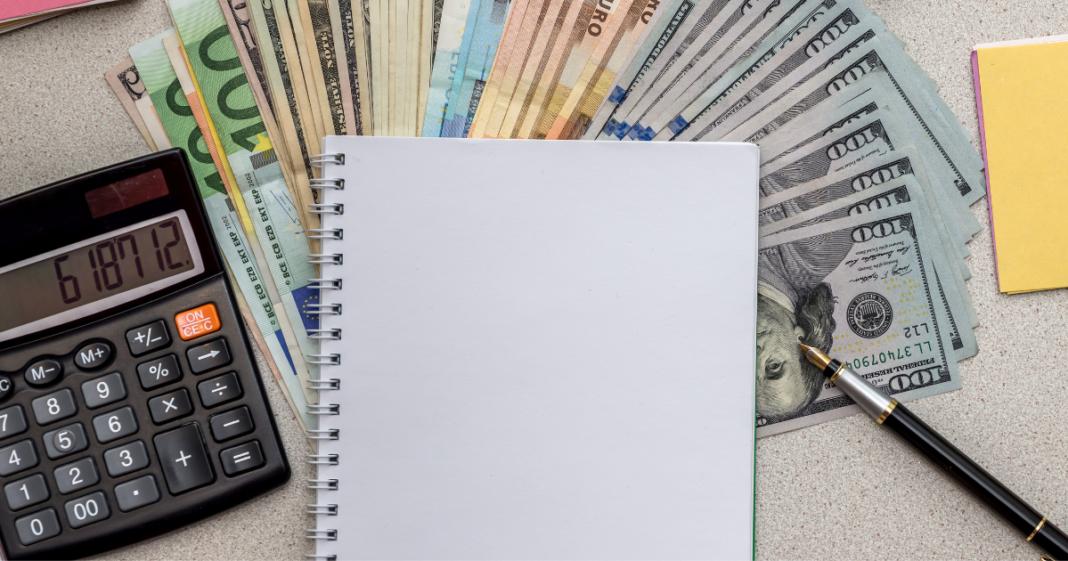 Модели оплаты в таргетированной рекламе: какую выбрать
