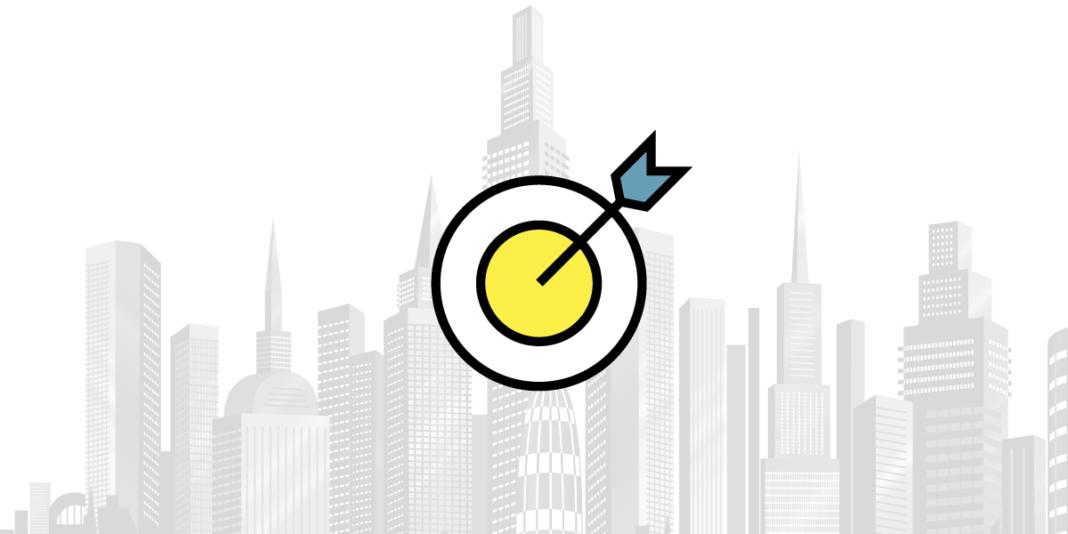 Оплата за конверсии в Яндекс.Директ теперь доступна в стратегии «Целевая доля рекламных расходов»