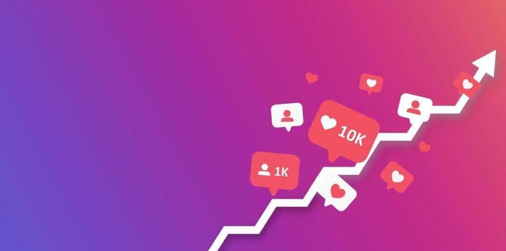 Instagram увеличил обзор данных статистики до 60 дней
