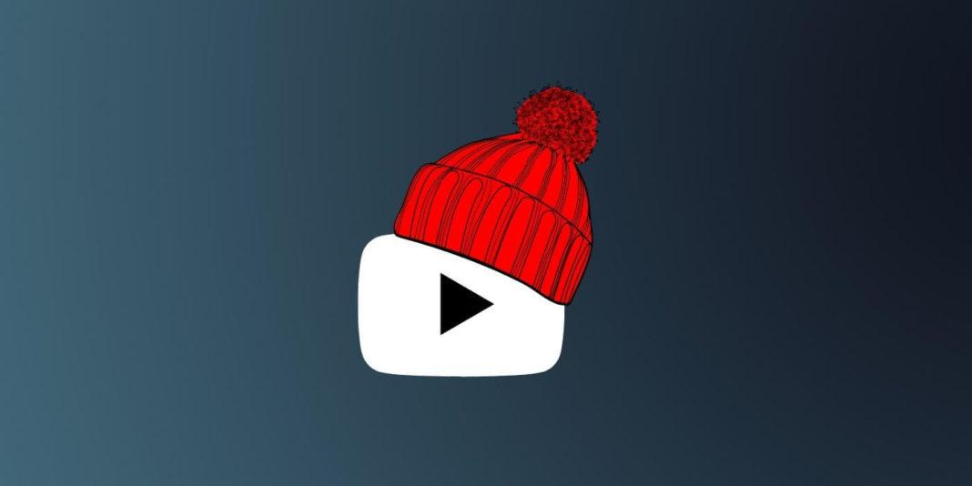 Шапка YouTube-канала: размер, как создать, шаблоны и примеры