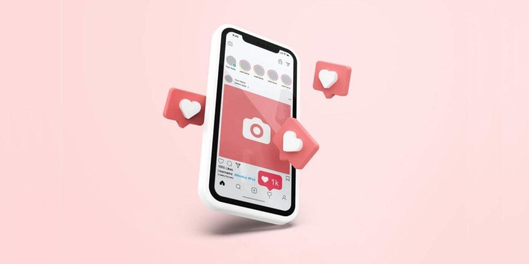 Раскрутка и продвижение в Инстаграм 2021: с нуля самостоятельно