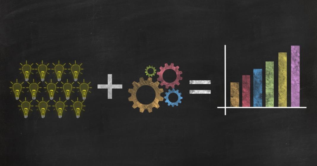 Автоматические стратегии Яндекс.Директа: как выбрать, подключить и эффективно использовать