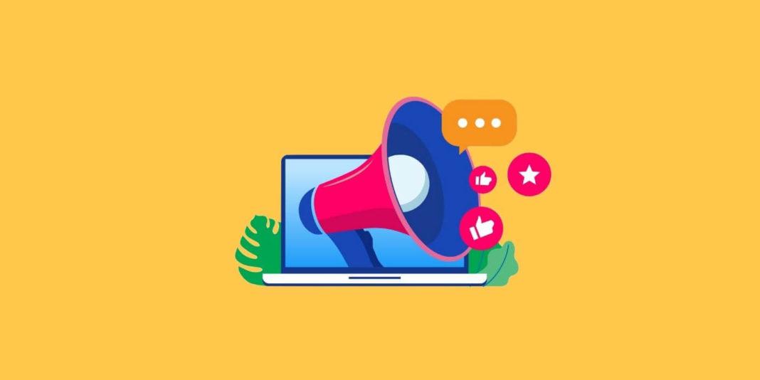 Яндекс.Директ позволит добавлять логотип, текст и кнопку к медийной рекламе